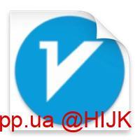 v2rayn logo