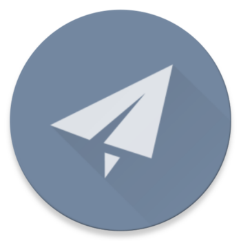 Shadowsocks/SS安卓配置教程