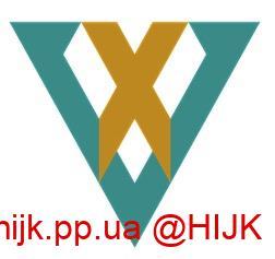 V2RayX配置教程