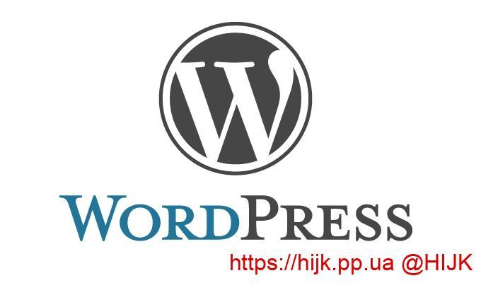 WordPress插件推荐及性能优化建议