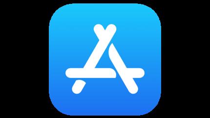 切换apple id下载其它国家和地区的应用