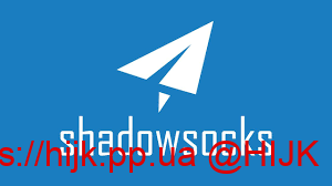 Shadowsocks/SS mac客户端下载