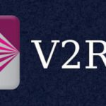 V2Ray mac客户端下载