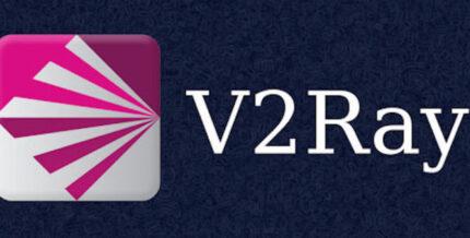 v2ray多用户配置