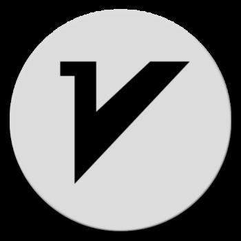 v2rayNG配置教程