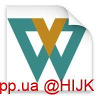 v2rayw logo